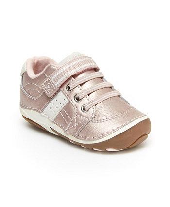 Детская обувь для мальчиков и девочек SRT SM Artie Shoes Stride Rite