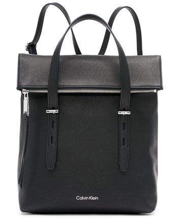 Aurora Backpack Calvin Klein