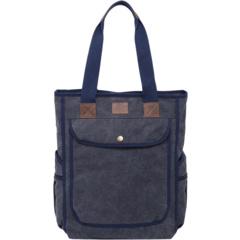 Холщовая сумка-тоут Atona TSD BRAND