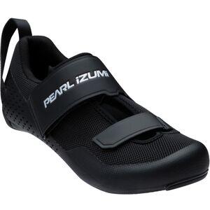 Tri Fly 7 Shoe Pearl Izumi