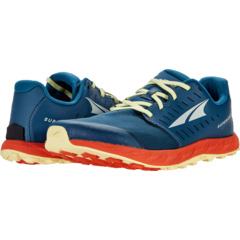 Superior 5 Altra Footwear