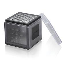 Кубическая терка Microplane Microplane