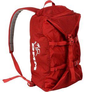 Классическая веревочная сумка DMM