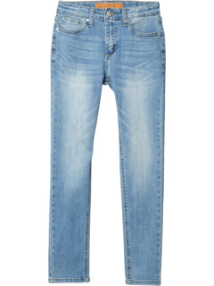 Рад Skinny Fit в Болтон (Big Kids) Joe's Jeans Kids