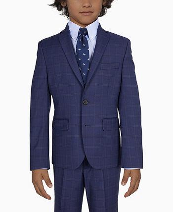 Big Boys Sport Coats Ralph Lauren
