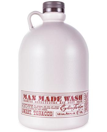 Мытье, 64 унции 18.21 Man Made