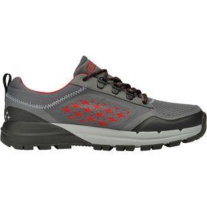 Водные туфли Astral Tr1 Trek Astral