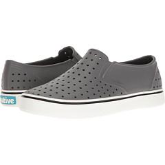 Майлз Native Shoes