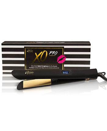 """Утюг Beauty XO Pro 1 """"от PUREBEAUTY Salon & Spa ARIA"""