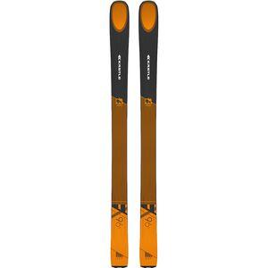 FX96 Ti Ski - 2022 Kastle