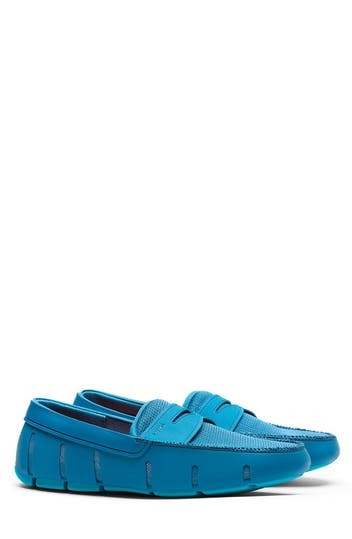 Penny Loafer SWIMS
