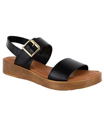 Tay-Италия женские сандалии Bella-Vita