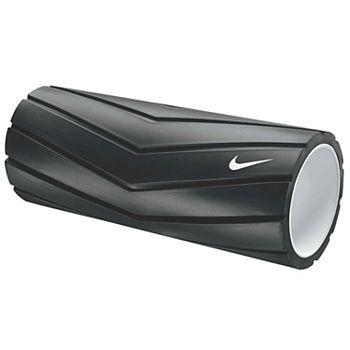 Nike Recovery Foam Roller Nike