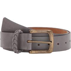 Tough Guy Belt ADA Collection
