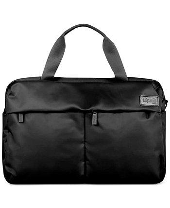 Городская плюм 24-часовая сумка Lipault