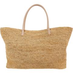 Шикарная сумка-тоут Hat Attack