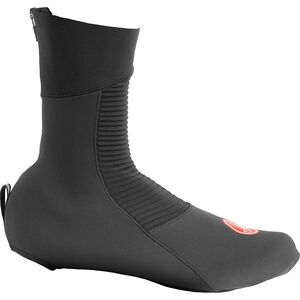 Castelli Entrata Обувной чехол Castelli