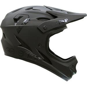 7 Protection M1 Молодежный шлем 7 Protection