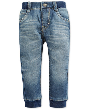 Трикотажные штаны для мальчиков Levi's®