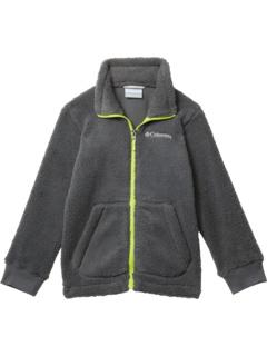 Rugged Ridge ™ II Sherpa Full Zip (для маленьких и больших детей) Columbia Kids