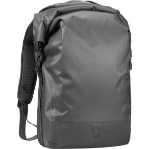 Рюкзак Chrome Urban EX Rolltop 26 л Chrome