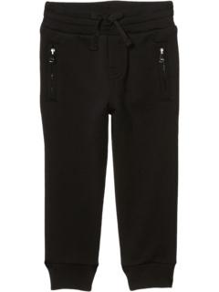 Брюки панталон (для малышей / малышей) Dolce & Gabbana Kids