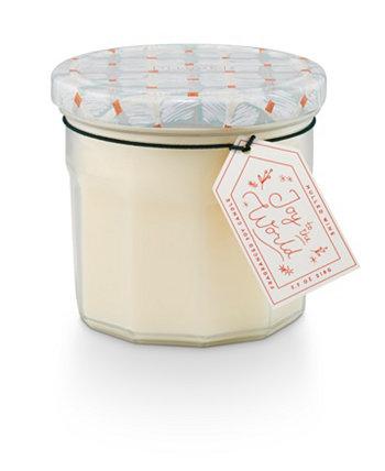 Глинтвейн Joy Jar Candle Illume
