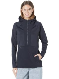 Пуловер Multipath из флиса Burton