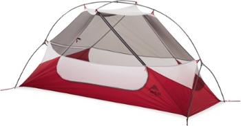 Палатка Hubba NX 1 MSR