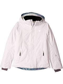 Куртка Haana (для маленьких / больших детей) Obermeyer