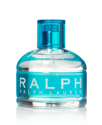 Ralph by Ralph Lauren Туалетная вода-спрей, 1,0 унция. Ralph Lauren
