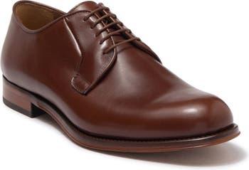 Кожаная Обувь Antonio Maurizi
