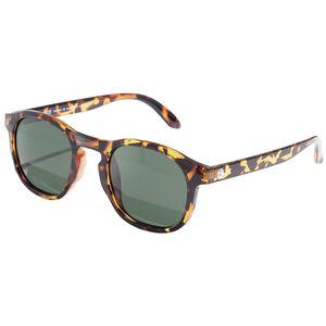 Солнцезащитные очки Sunski Foothills с поляризацией Sunski