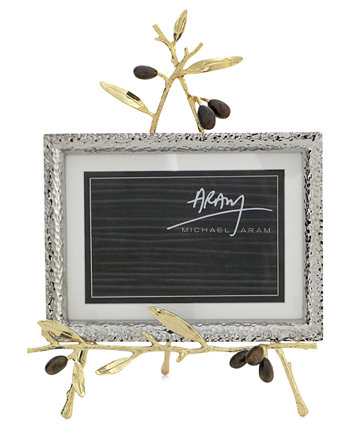 Золотой мольберт Olive Branch MICHAEL ARAM