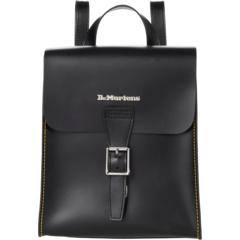 Mini Leather Backpack Dr. Martens