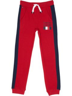 Спортивные штаны Tommy Signature (для больших детей) Tommy Hilfiger Kids