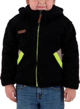 Куртка Shay Sherpa - детская Obermeyer