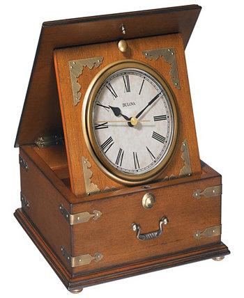 B7450 Эдинбриджские часы Bulova