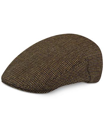 Кепка деревенского джентльмена, кепка британского плюща Country Gentlemen