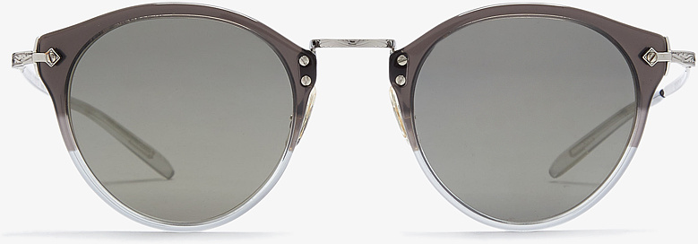 OP-505 Солнце Oliver Peoples