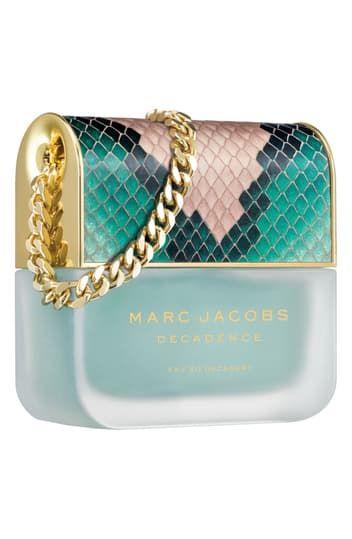 Marc Jacobs Decadence Eau so Decadent  Marc Jacobs