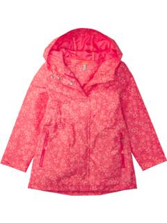 Куртка Willow Jacket (Малыши / Маленькие Дети / Дети старшего возраста) Joules Kids