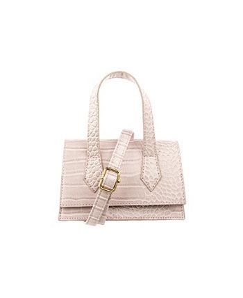 Женская мини-сумка через плечо Kendall OLIVIA MILLER