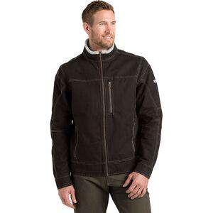 Куртка KUHL Burr с подкладкой KUHL