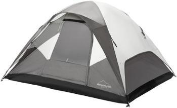 Палатка Weekender 4 Alpine Mountain Gear