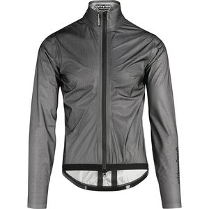 Куртка Assos Equipe RS Assos