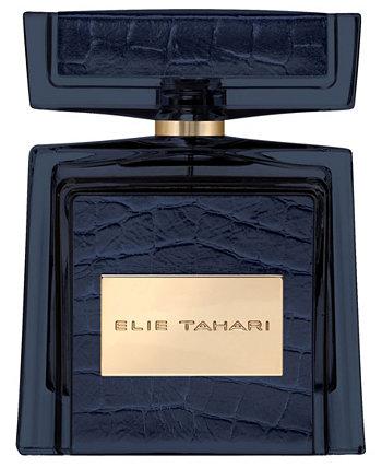 Ночная парфюмированная вода-спрей, 3,4 унции. Elie Tahari