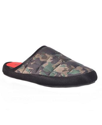 Женские тапочки Tokyoes Coma Toes