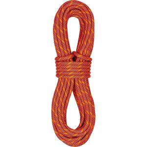 Веревка для скалолазания Sterling Gym ReVO 9,8 мм Sterling