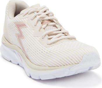Fantom Running Sneaker 361 Degrees